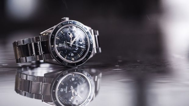 Omega 47034-7220_preview