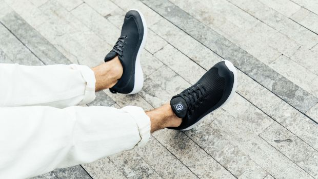 bab-v2-sneaker-by-greats-10