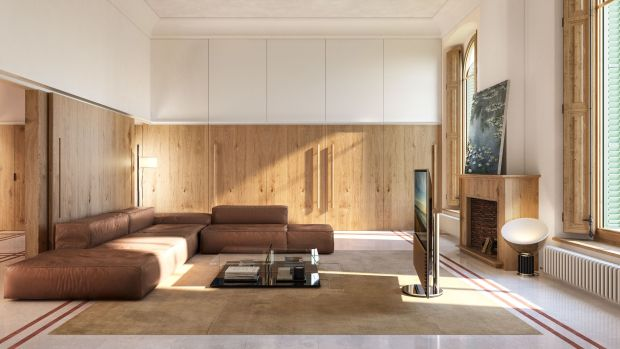 mesura-arquitectos-architects-can-llimona-reforma-interior-design-play-time-02