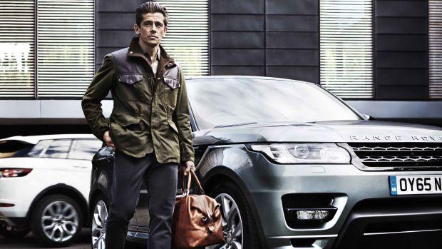 Land_Rover_For_Barbour__ColecciA_n_otoA_o_Invierno_2015_(1)