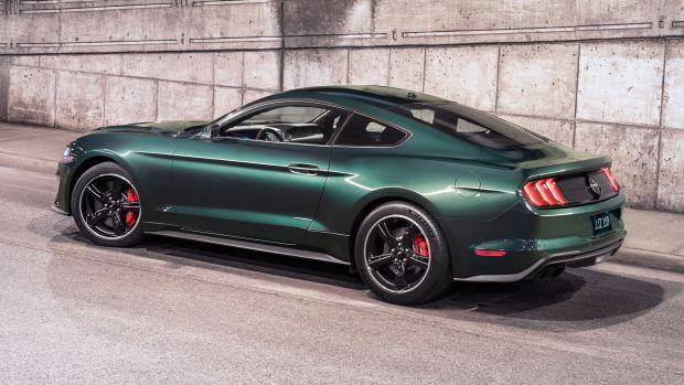 2019-Mustang-Bullitt-2