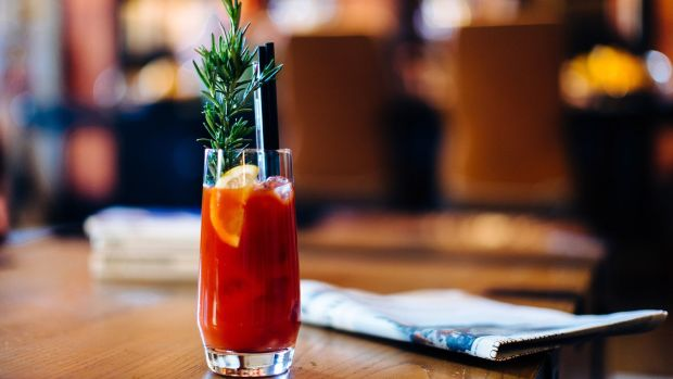 Bloody-Mary-Cocktail-The-St.-Regis-Florence