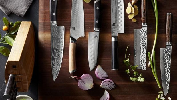 shun-classic-4-piece-knife-block-set-alt2_imgz