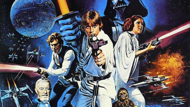 star-wars-a-new-hope-episode-iv-original-poster-art-1977-style-c-tom-chantrell