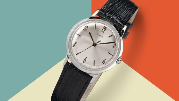 Timex-Marlin-Vintage-timex-mechanical-watch-3-1