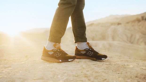 Death-Valley-New-Balance