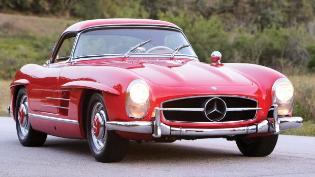 1957-Mercedes-Benz-300-SL-Roadster_18