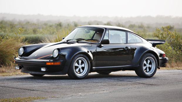 1977_Porsche_930_0058