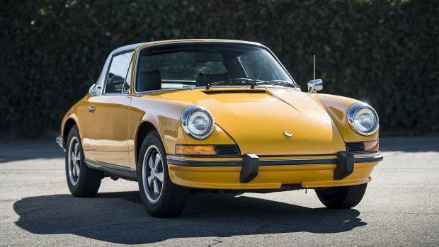 1973_Porsche_911_E_Targa_4167