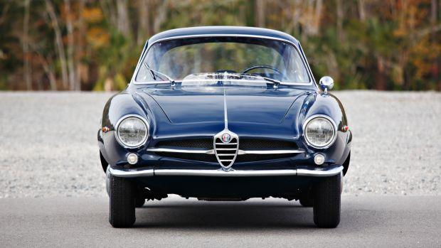 1964_Alfa_Romeo_Giulia_Sprint_Speciale_0019