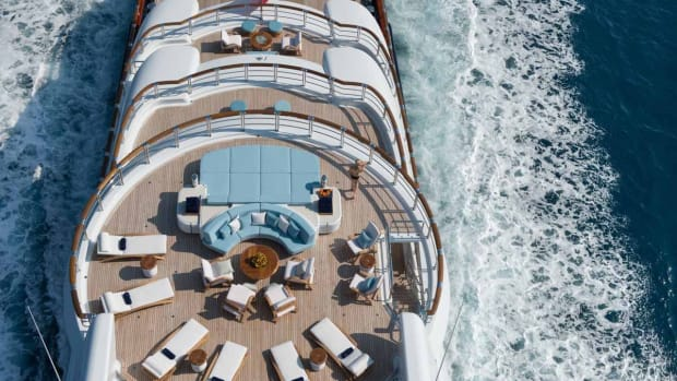 the-top-deck-is-actually-a-private-helicopter-pad-but-its-also-perfect-for-secluded-sunbathing