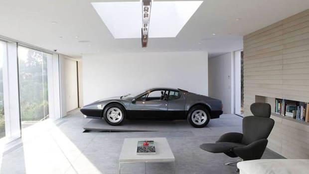 Dream-Garage-for-a-Dream-Car-03