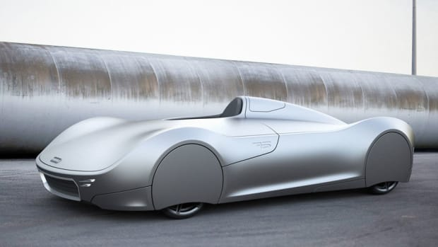 auto-union-type-c-record-car-revived-with-audi-stromlinie-75-concept_6