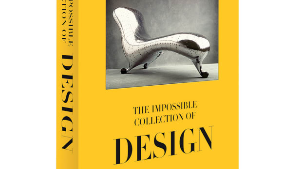 Assouline-Books-the-impossible-collection-of-design
