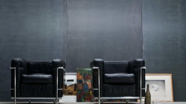 le-corbusier-lc2-gran-confort-chairs