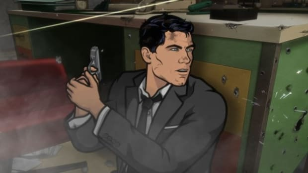 sterling-archer-pic
