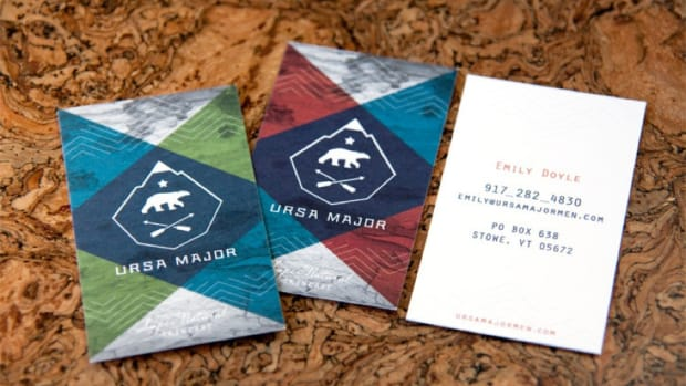 business_cards_inspiration_6