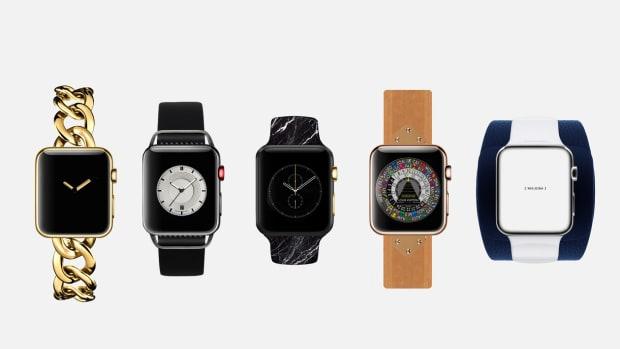 apple-watch-fashion-designers-06-1260x840