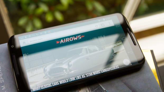 Airows_MotoX_06
