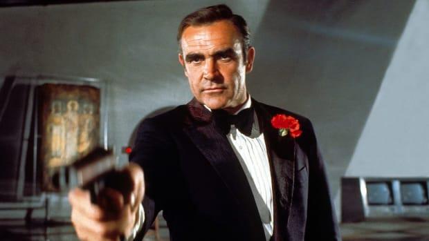 Sean-Connery-ritorna-a-essere-James-Bond