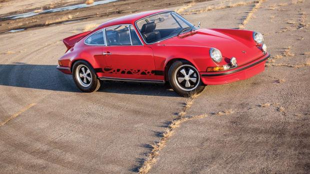 Porsche-911-RS-18-1480x987