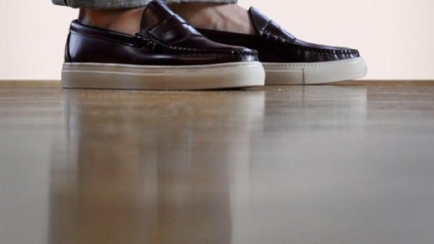 osb-oxblood-margom-sole-beefroll-penny-loafer-worn-web.jpg