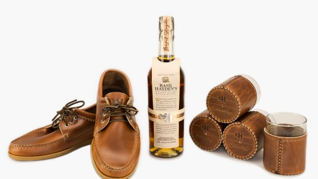 BH+Quoddy Shoes_Koozies_Bottle 1.jpg