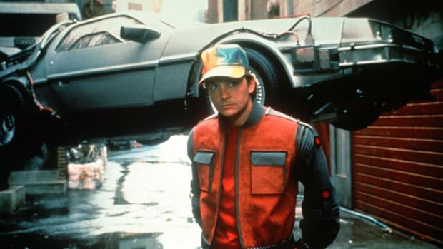 back to the future-1.jpg