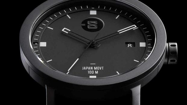 minus-8-zone-2-mens-stainless-steel-watch-black1 (1).jpg