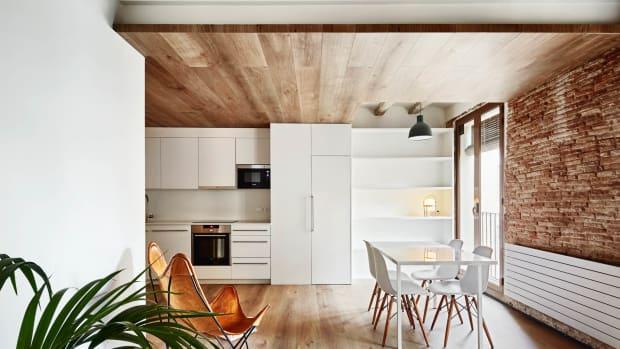 born-apartments-mesura-architecture-barcelona-arquitectura-interiorism-borne-jose-hevia-photography-7.jpg