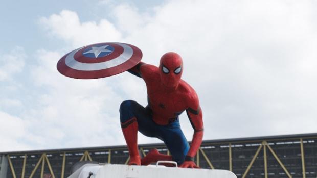 Captain-America-Civil-War-Spider-Man-Shield-Official.jpg