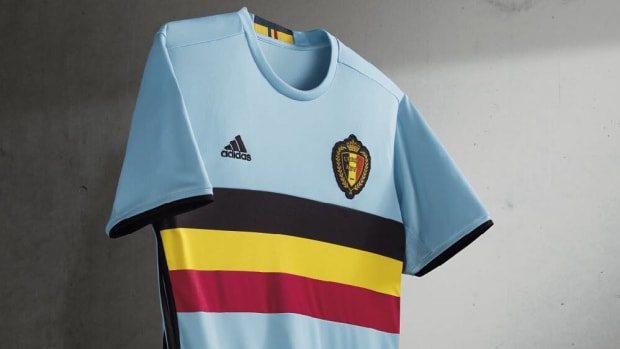 Belgium-Euro-2016-Away-Kit-1.jpg
