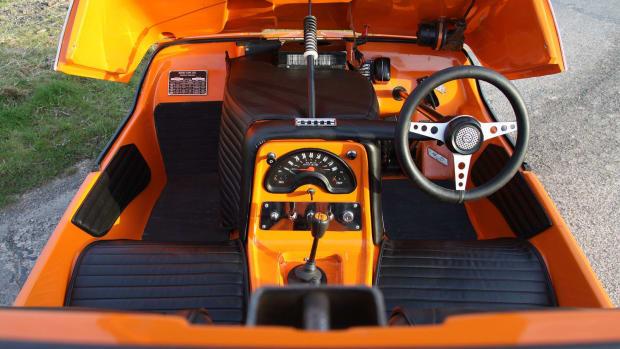 Bond-Bug-10-1600x1067.jpg