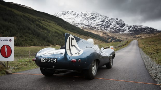 jaguar-prepares-for-2015-mille-miglia-with-scotland-bound-mini-miglia-video-photo-gallery_7.jpg