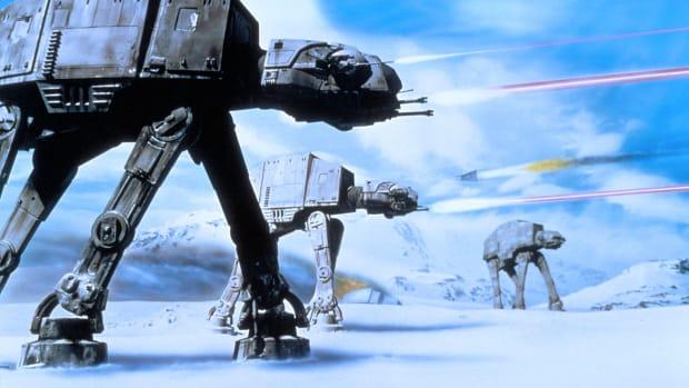 2003104-star_wars_episode_v_the_empire_strikes_back_original.jpg