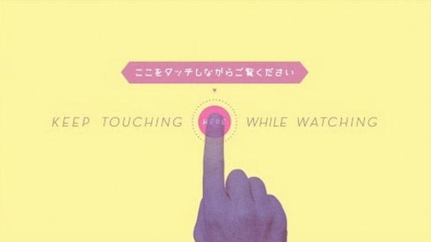 finger on screen.jpg