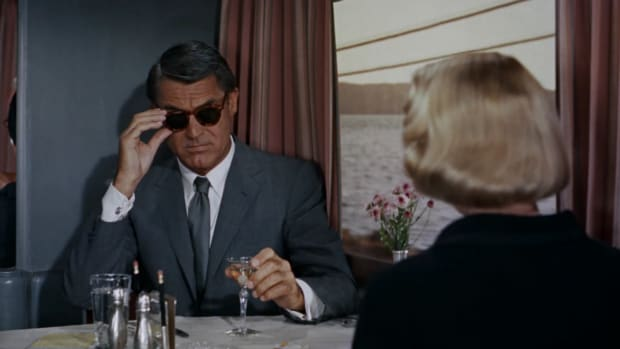 North-By-Northwest-5.png