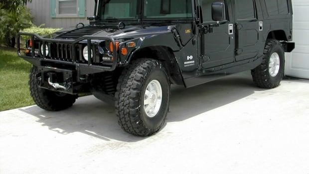 Hummer_H1_Alpha_Wagon.jpg