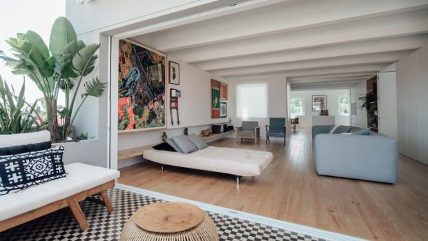 _1-RJS_AD-Apartment