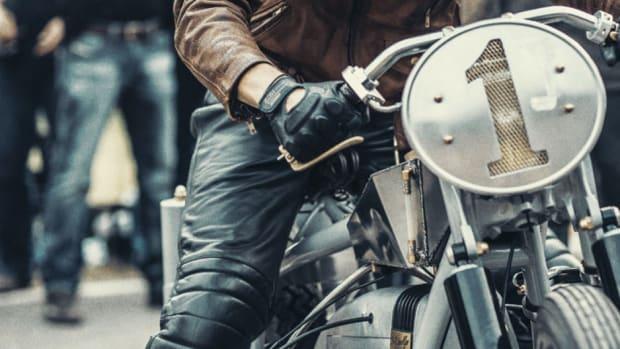 letonnante-custom-bmw-motorcycle-st-brooklyn-designboom-12