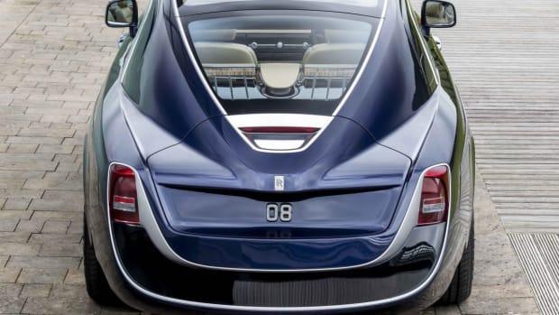 3.-Rolls-Royce-Sweptail-1200x1798