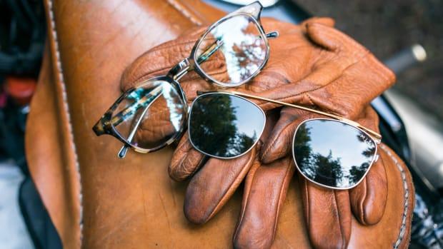 Shwood_x_Iron___Resin_-_Glasses_-_04