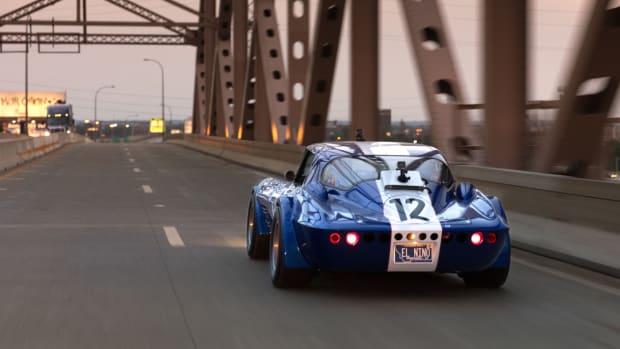chevrolet-performance-the-block-roberto-berdiel-1963-corvette-grand-sport-37