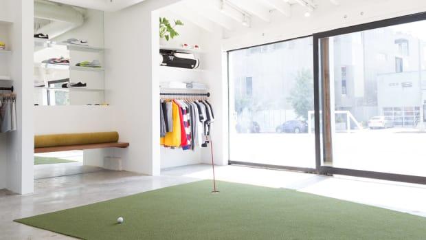 Lauren_Moore_Malbon_Golf-86