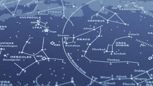 stellavie-stellar-map-constellation-silkscreen-print-the-northern-sky-nightblue-01_2048x2048