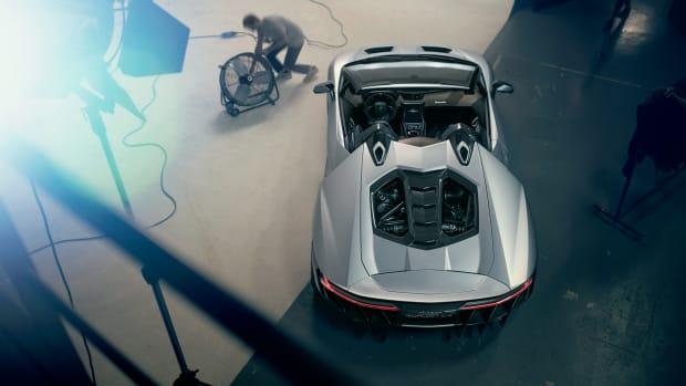 Lamborghini_Centenario_0008