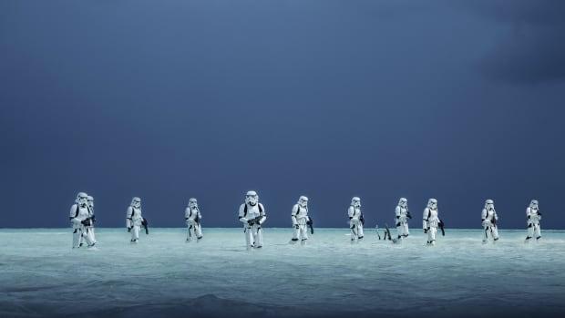 Rogue-One-A-Star-Wars-Story-Movie.jpg