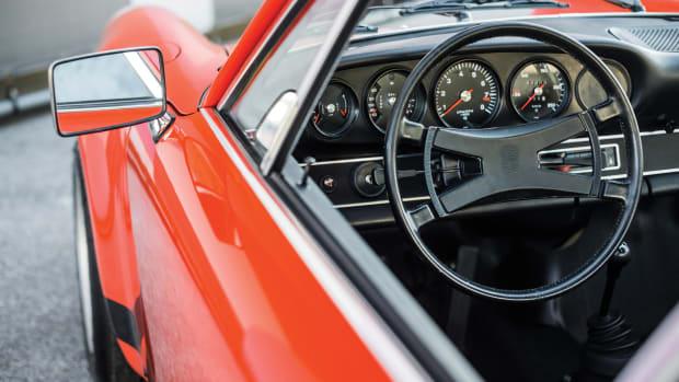 1973-Porsche-911-Carrera-RS-2-7-Lightweight_15