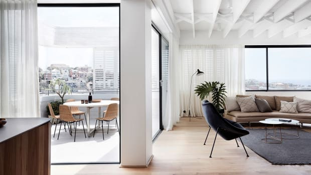 luigi-rosselli-architects---tamas-tee-home----009