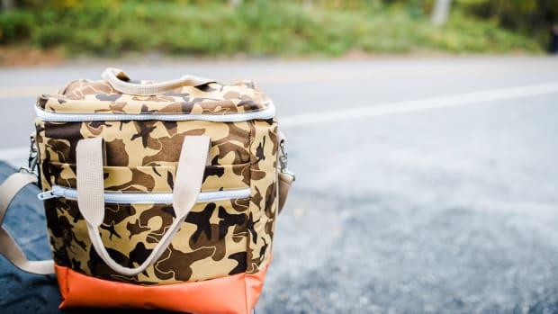 WML x HS Cooler Bag (2)